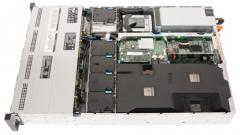Serveur Dell Poweredge R515